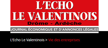 Le Valentinois