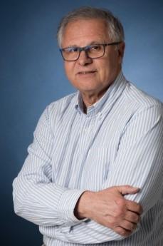 Patrick Paillère